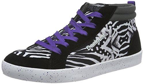 desigual-shoes-classic-mid-w2-zapatillas-deportivas-para-interior-para-mujer-gris-gris-metal2031-39-