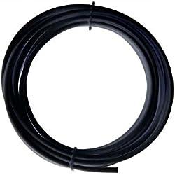 brumizeo BZAT25N-HA Tube Haute Pression 25 Mètres