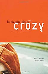 Crazy (Vintage International)