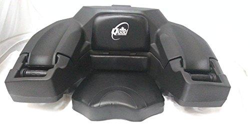 Coffre arrière Confort ECONO pour Quad