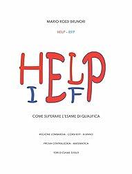 HELP-IEFP: COME SUPERARE L'ESAME DI QUALIFICA