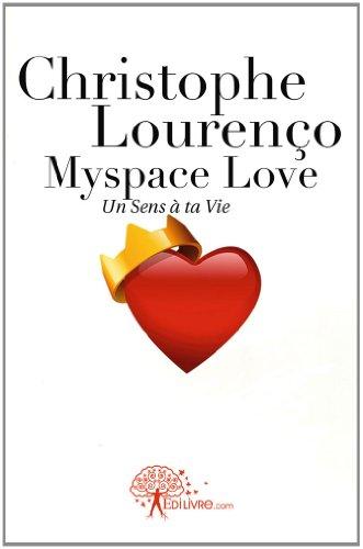 myspace-love
