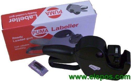 puma-pj-6-price-gun-labeller