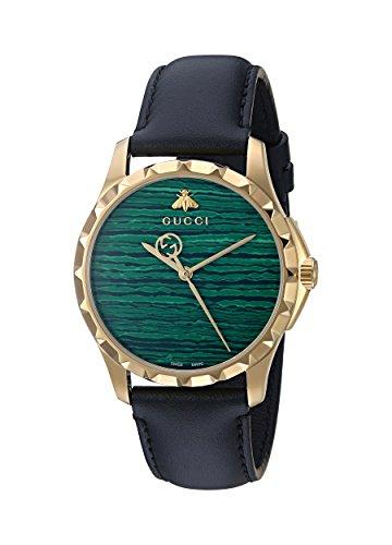 Reloj Gucci para Unisex YA126463