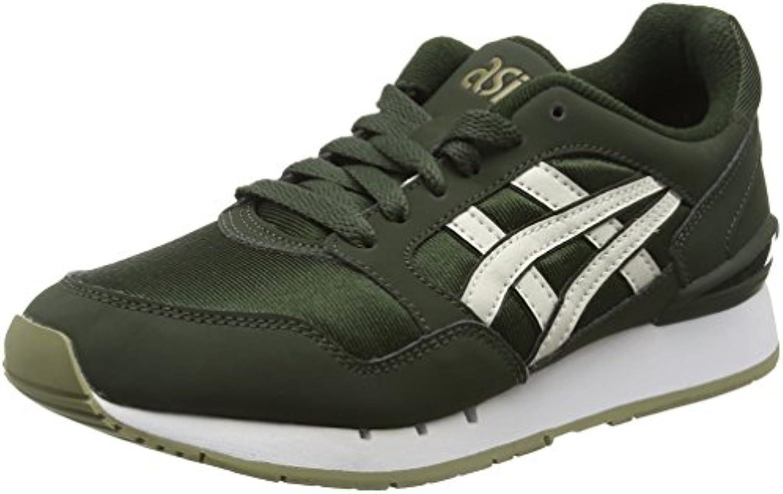 ASICS Gel-atlanis, Chaussures de Running Compétition Mixte Mixte Mixte AdulteB01DPNK8A0Parent 800136