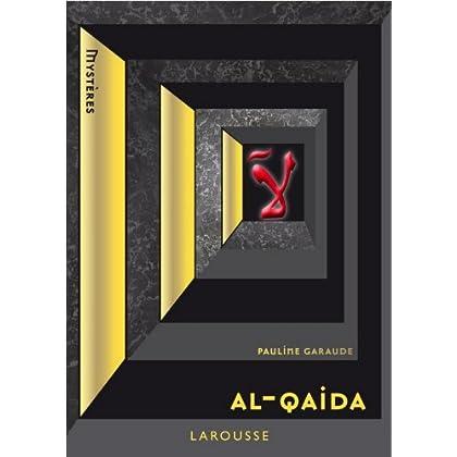 Al-Qaida (Mystères)