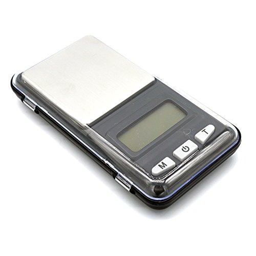 Videospiele Holle Kitty Handheld Fan Usb Portable Desktop Kann Vertikale Outdoor Handheld Mini Fan Gesundheit FöRdern Und Krankheiten Heilen