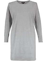 Suchergebnis auf für: 60 Tops, T Shirts & Blusen