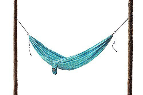 grand-trunk-double-hammock-prints-yamabushi-one-size-by-grand-trunk