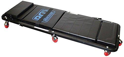 BGS 2995 Sitz-und Liege-Montageroller