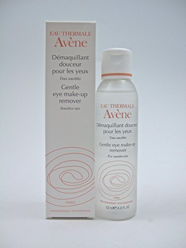 avene-gentle-eye-make-up-remover-422-oz-125-ml-treatment-beauty-product-by-skin-product