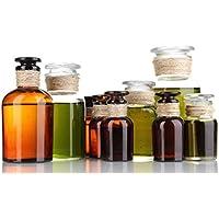 Bakhoor Attar 5ml /rein natürlich Parfümöl preisvergleich bei billige-tabletten.eu