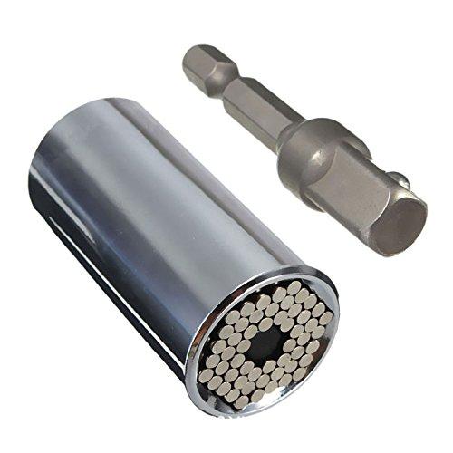 enjoydeal-etc-120a-steckschlussel-multi-funktions-handwerkzeuge-universal-reparatur-werkzeuge-7-19mm