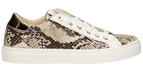 liu-jo-sneaker-women-yum-stampa-rettile-arena-white-35