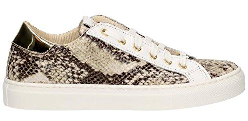 liu-jo-sneaker-mujer-yum-stampa-rettile-arena-blanco-35
