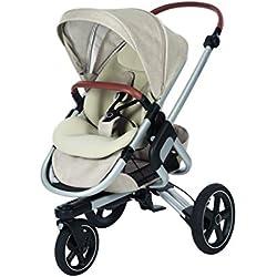 Bébé Confort 1307332210-Chaises De Promenade