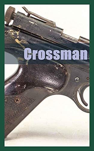 Crossman (English Edition)