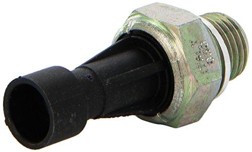 HELLA 6ZL 003 259-601 Öldruckschalter, Gewindemaß M14x1,5