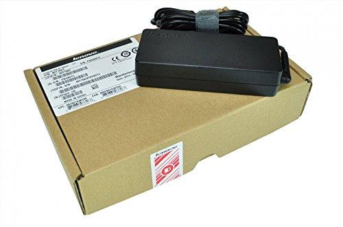 Lenovo Netzteil ThinkPad T430s Serie (90 Watt original)