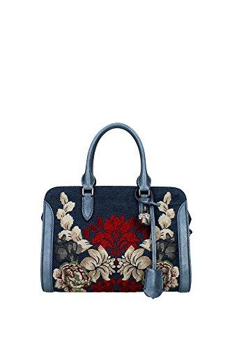 Handbags-Alexander-McQueen-Women-419780K01N4850