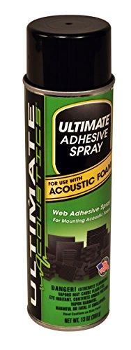 ultimate-acoutics-ua-as1-adhesive-spray-for-studio-panel