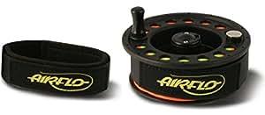 Airflo New Xstream Bobine de pêche et de offres