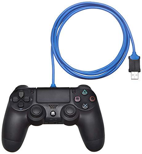 Imagen de Cargador de Mandos Para Xbox Amazon Basics por menos de 8 euros.