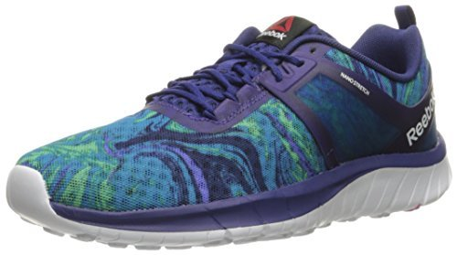 Reebok Women S Z Belle Running Shoe