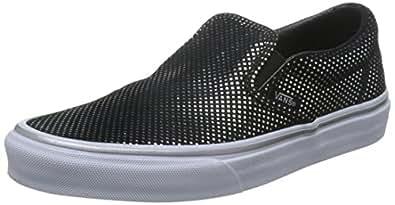 Sneakers On Ua Handtaschen Classic Vans Damen amp; Schuhe Slip R6XwnPxFq