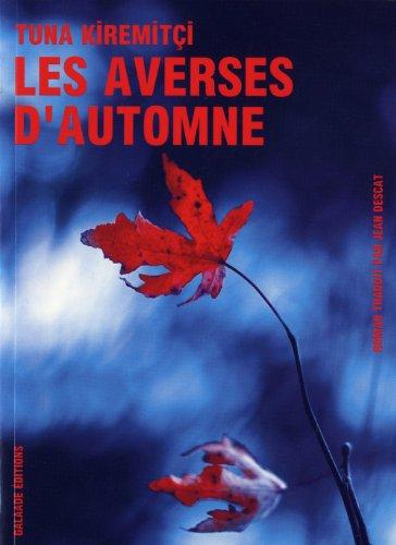 "<a href=""/node/71823"">averses d'automne [Les]</a>"