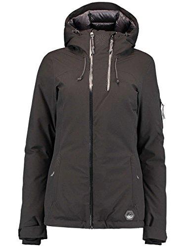 Damen Snowboard Jacke O'Neill Jones Voyager Down Jacket