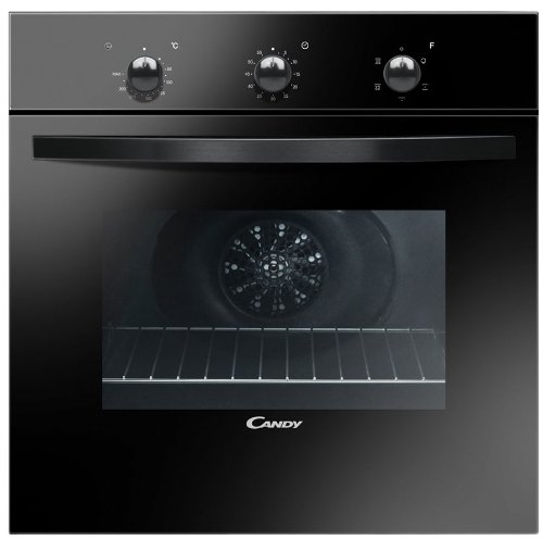 candy-fle502-6n-ovens-built-in-electric-a-black-rotary-top-front