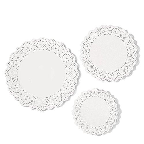 dalbags-100-pz-centrini-merletti-in-carta-effetto-pizzo-colore-bianco-per-alimenti-sotto-torta-sotto