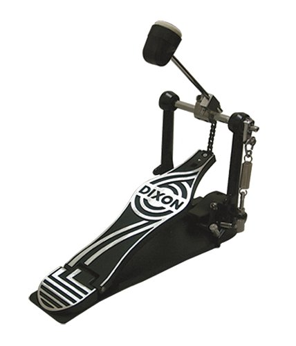 DIXON PP-9270 SINGLE DRUM PEDAL FUßMASCHINE PP9270