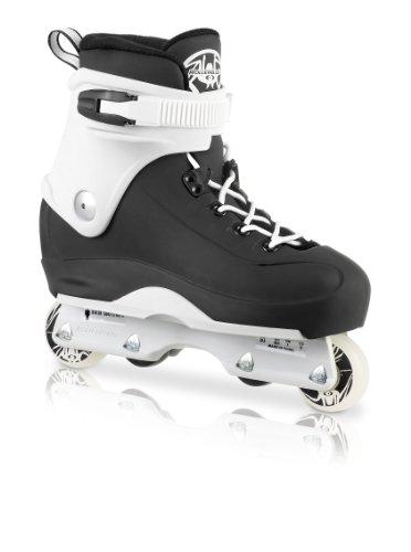rollerblade-rollers-street-swindler-noir-noir-blanc-270-eu-42