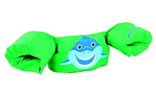 Sevylor Kinder Schwimmhilfe Puddle Jumper Deluxe