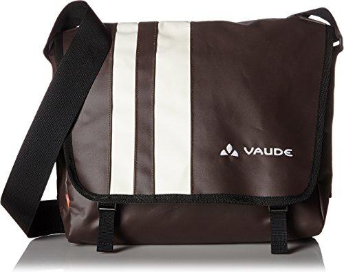 vaude-unisex-umhangetasche-albert-s-2650-x-33-x-1150-cm-11-liters