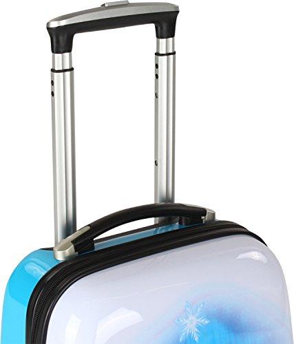 41XwVb%2BLvXL - Disney - Maleta  Azul 0420 hellblau small