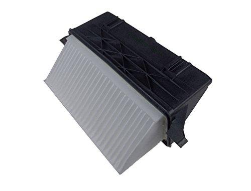 Preisvergleich Produktbild Blue Print ADU172211 Luftfilter (rechts)