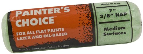 wooster-brosse-r275-7du-peintre-choix-roller-coque-3-203cm-nap-178cm-par-wooster-brosse