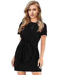 27981eb431ad Amazon.es: Sfera Moda - M / Vestidos / Mujer: Ropa