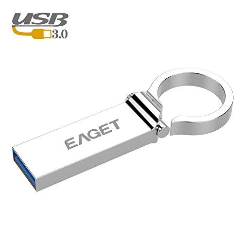 eaget-u90-usb-30-haute-vitesse-flash-drive-sans-capuchon-resistant-a-leau-resistant-aux-chocs-design