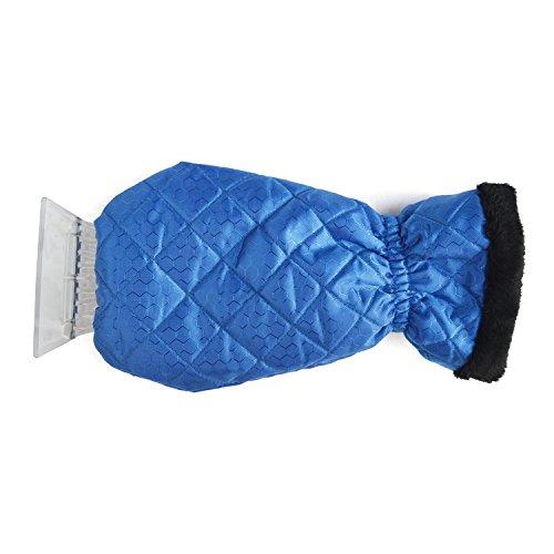 jzf-guanti-per-raschietto-per-ghiaccio-neve-raschietto-parabrezza-con-guanto-e-manico-lungo-neve-ras