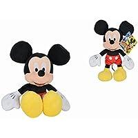 Simba 6315874842 – Disney Peluche, ...