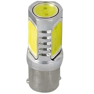 Dectane L4WHP Ampoule HiPower LineBA15S 4 LED HiPower CanBus (Blanc)