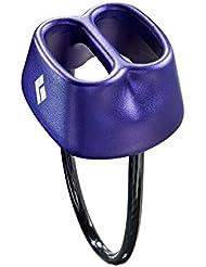Black Diamond ATC Belay Device - Purple