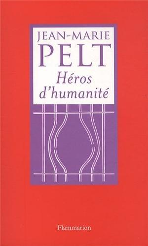 """<a href=""""/node/6144"""">Héros d'humanité</a>"""