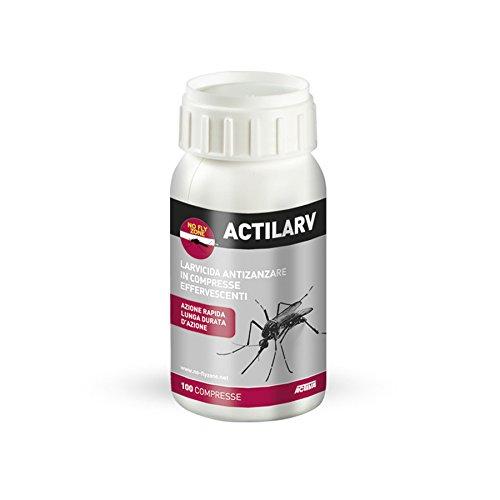 actilarv-compresse-effervescenti-larvicide