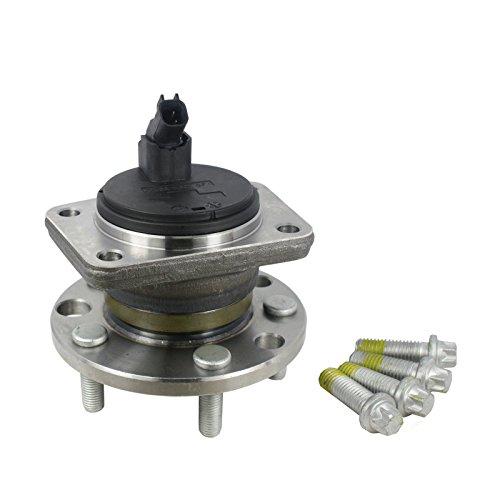 ford-mondeo-mk3-2001-2007-rear-wheel-bearing-hub-abs-sensor-bolts