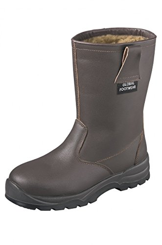 honeywell-rigger-safety-shoes-industrial-work-boot-boot-warm-lined-winter-s3-42